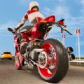 真实摩托车模拟赛3D安卓版