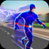 光速超级英雄救援 1.1 安卓版