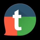 Tinode最新版本 0.17.7 安卓版