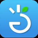 当乐当APP 0.0.31 安卓版