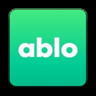 阿布娄ablo社交APP 4.15.0 安卓版