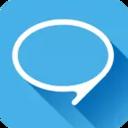 嘉兴第九区app下载最新版 2.3.19 安卓版