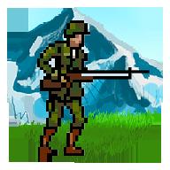 战壕中的战争游戏安卓版