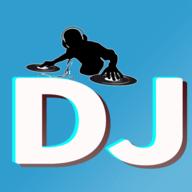 车载DJ音乐盒下载安装 0.0.68 安卓版