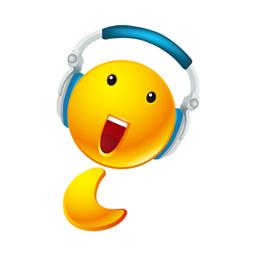 IS语音软件下载 3.7.5.06081 安卓版