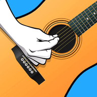 吉他模拟器手机中文安卓版