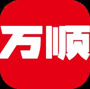 集团乘客APP 1.0.1 安卓版