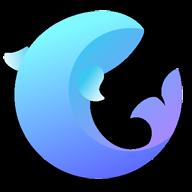 鲤鱼背单词app安卓版