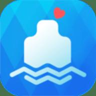 正宗漂流瓶最新版本 2.5.1 安卓版