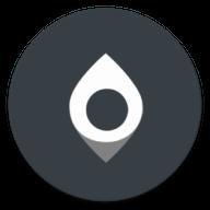 小磁力app 5.6 安卓版