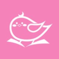 布咕阅读免费版 1.4.6 安卓版