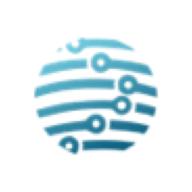 泰合结算APP 1.0.6 安卓版