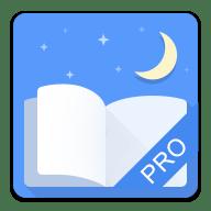 静读天下专业版破解版 6.8 安卓版