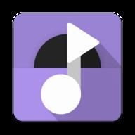 不倦音乐app 1.0.4 安卓版