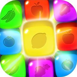 欢乐消一消2021红包游戏 1.0.0 安卓版
