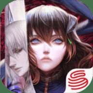 赤痕夜之仪式网易版 1.0 安卓版