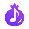 石榴音乐手机版 1.0.2 安卓版