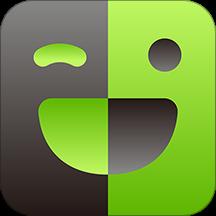 英语流利说免费最新版APP 8.26.1 安卓版