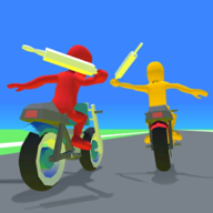 骑行与死亡安卓版