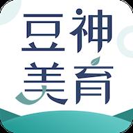豆神美育 1.0.0.0 安卓版