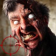 目标僵尸射击安卓版
