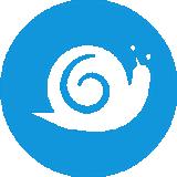 蜗牛小睡眠app