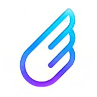 天使动漫最新app 1.1.2 安卓版