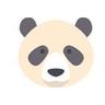 小熊猫电视tv版