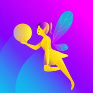 紫色精灵APP 1.8.10 安卓版