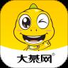 綦江大綦网app 5.3.7 安卓版