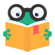 爱看书免费安卓版