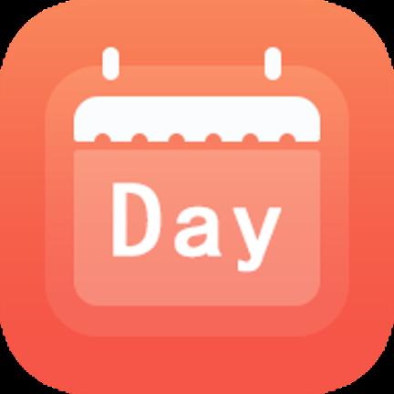 口袋日历app 1.3.4 安卓版
