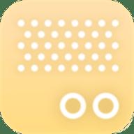 豆瓣FM电台APP安卓版