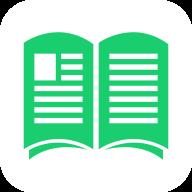 书友畅读app安卓版