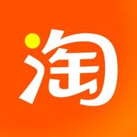 手机淘宝老年版 10.2.5 安卓版