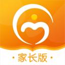 蓝鸥微校家长版APP 1.2.2 安卓版