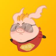 猪悠悠浏览器app 安卓版