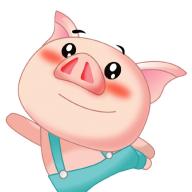 猪猪背单词APP