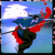 武士的英雄游戏安卓版
