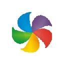 风车动漫APP下载手机版 2.0.20200701 安卓版