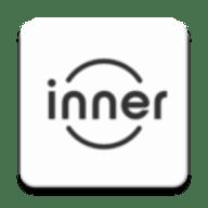 inner内容创作者平台安卓版