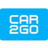 car2go app 4.5.3 安卓版