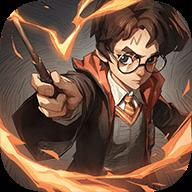 哈利波特魔法觉醒九游版安卓版