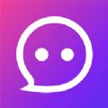 夜交友app 安卓版