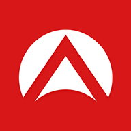 智显消防APP 1.0 安卓版