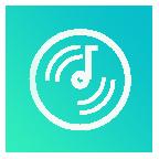 风聆Mia本地音乐播放器 2.6.3 安卓版