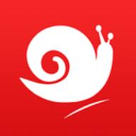蜗牛问答APP 安卓版