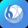 口语伙伴最新版 3.0.1 安卓版