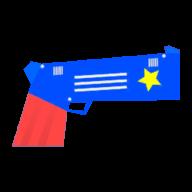 善良之枪安卓版
