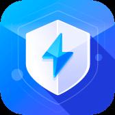 超能清理大师Plus app 3.8.1 安卓版